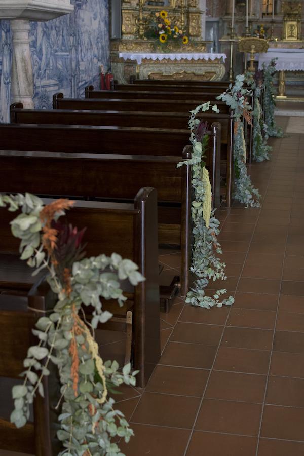 igreja_ grinalda. (1)
