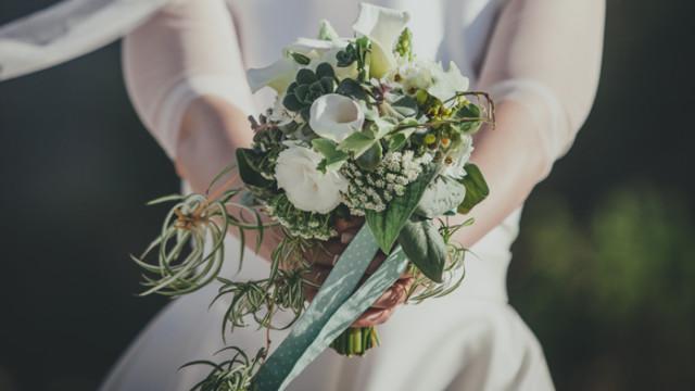 As flores da avó