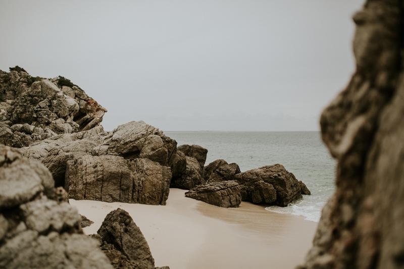 styledshoot praiagalapos 001