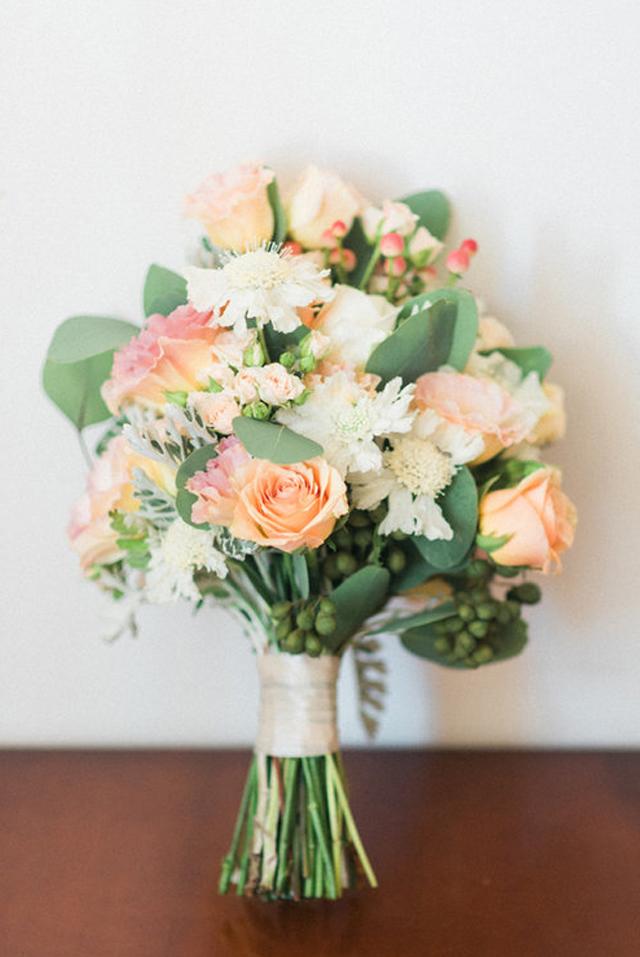 flor-de-laranjeira-by-adriana-morais-01