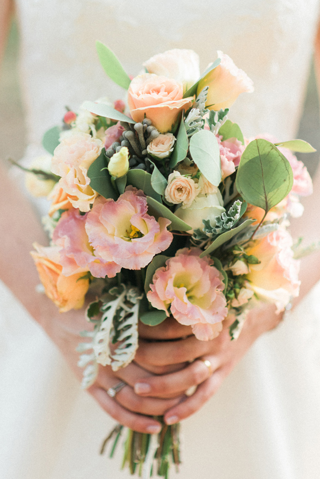 flor-de-laranjeira-by-adriana-morais-02