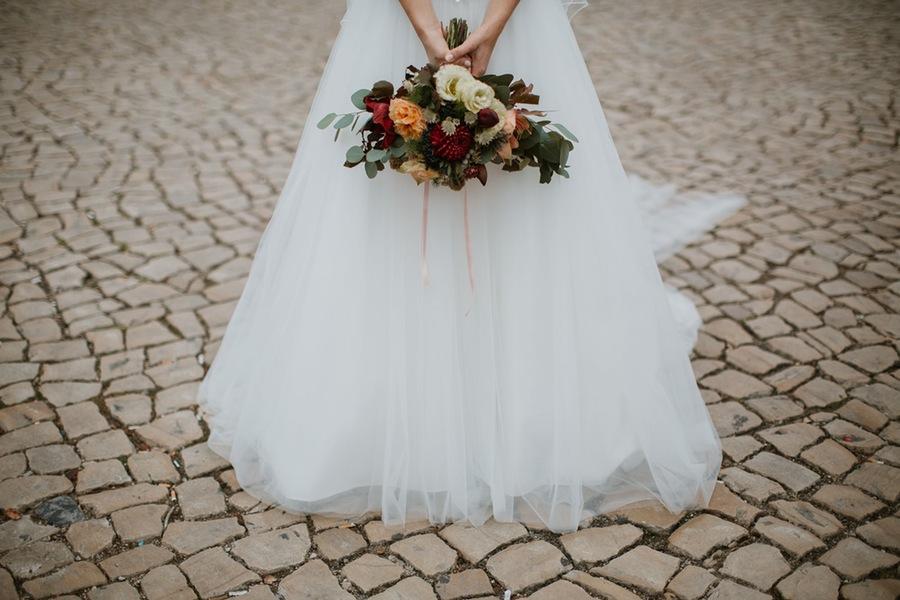 Casamento Sara & Paulo-0303