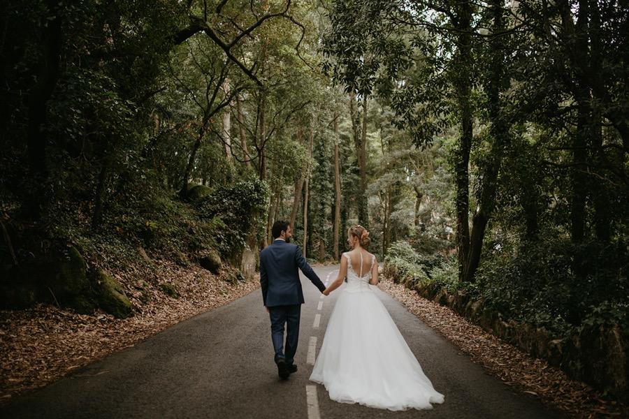 Casamento Sara & Paulo-0531