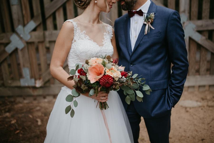 Casamento Sara & Paulo-0615