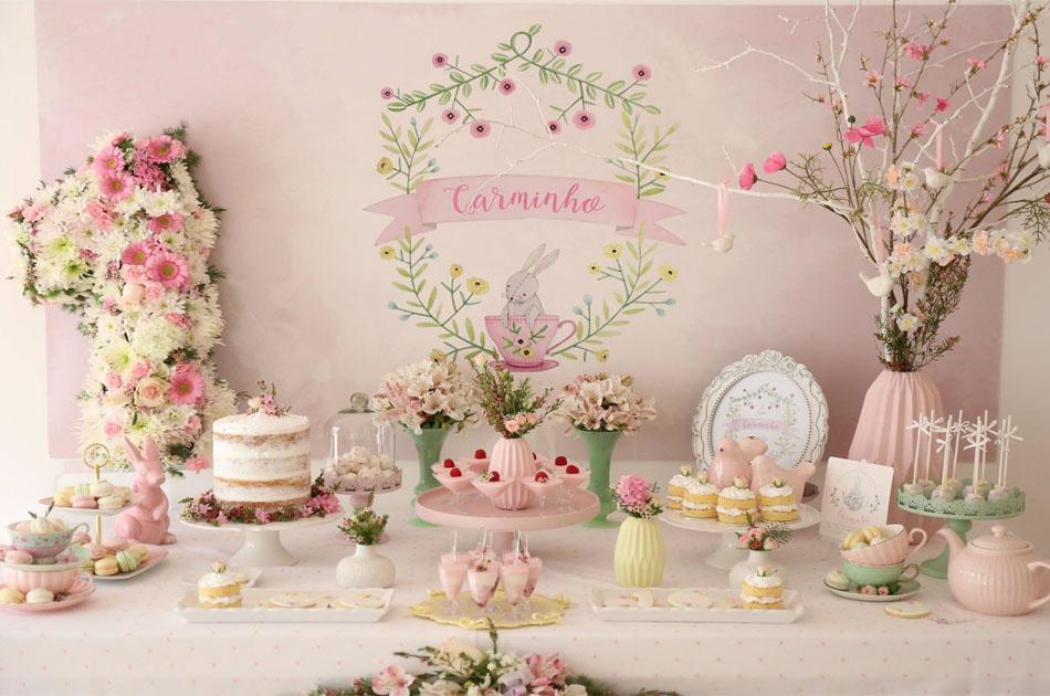 Babka . Festa da Flor 05