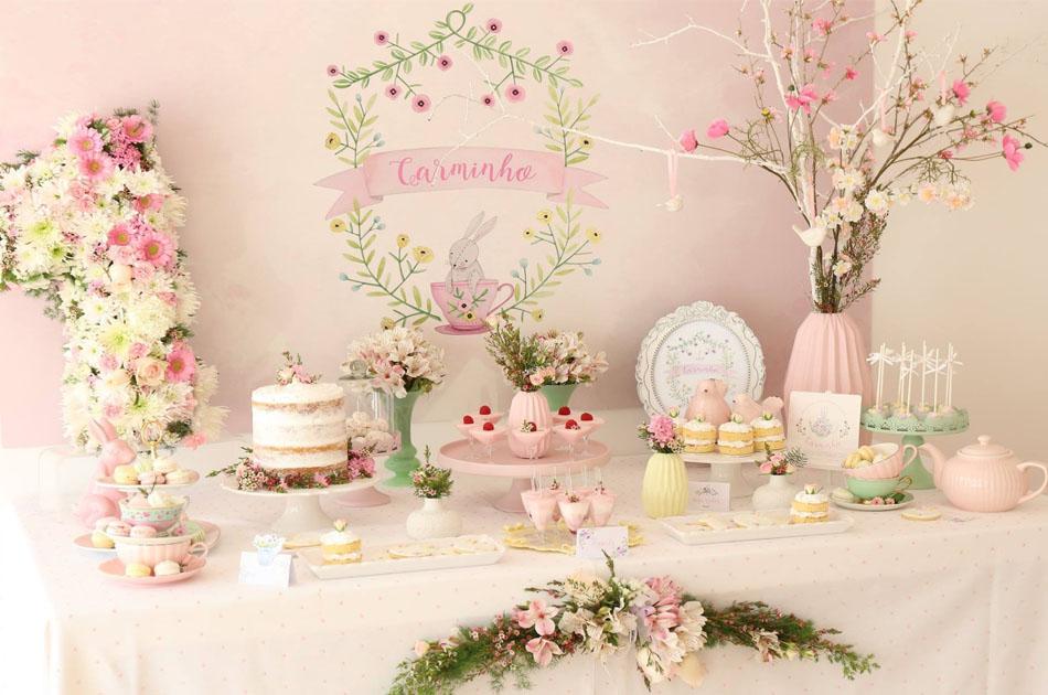 Babka . Festa da Flor 07