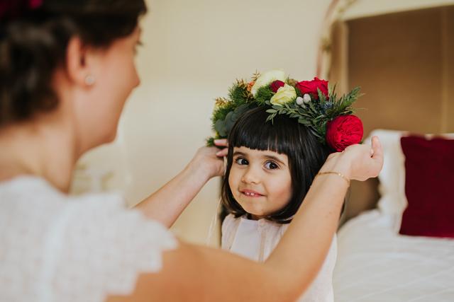 Casamento Elenora e Sergio-00138