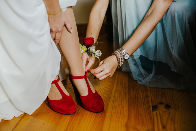 Casamento Elenora e Sergio-00145
