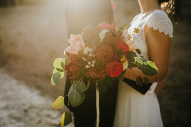 Casamento Elenora e Sergio-00303