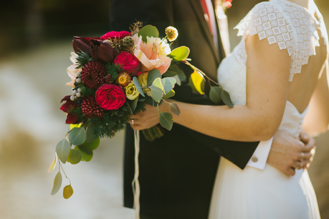Casamento Elenora e Sergio-00305