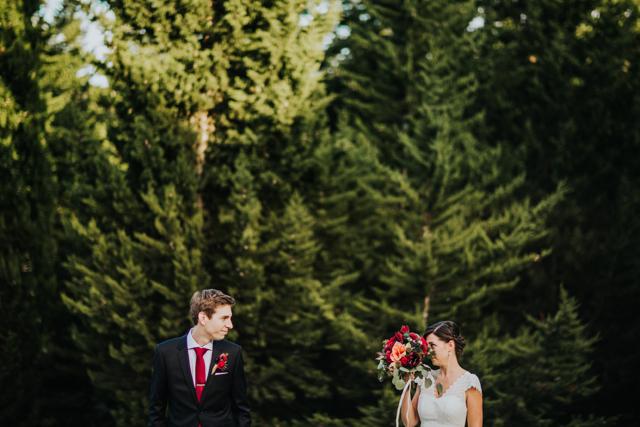 Casamento Elenora e Sergio-00327