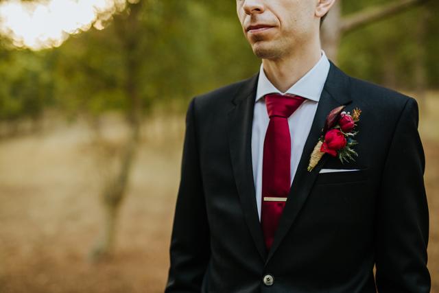 Casamento Elenora e Sergio-00340