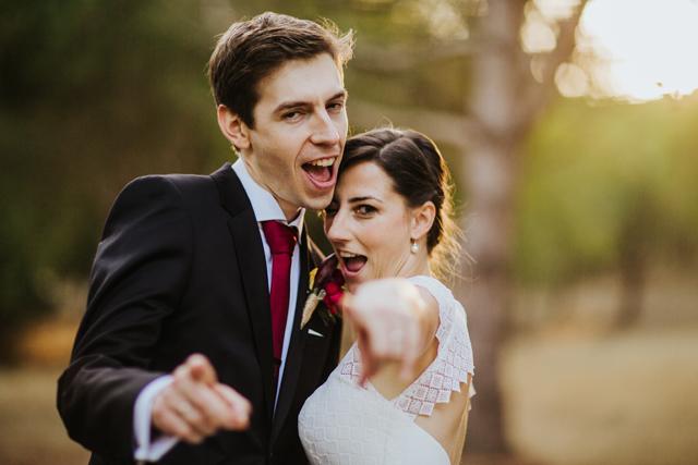 Casamento Elenora e Sergio-00357