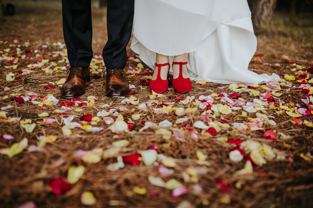 Casamento Elenora e Sergio-00369