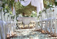 Casamento `17 Babka`17  com cheirinho a Flor de Laranjeira