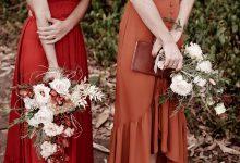 Amor de Outono em Sintra `19