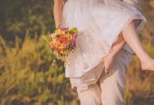 Flores, cores, perfumes e muitos sabores  by Flor de Laranjeira
