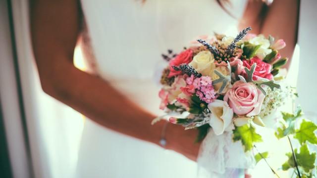 Para uma princesa um ramo de princesa by Flor de Laranjeira