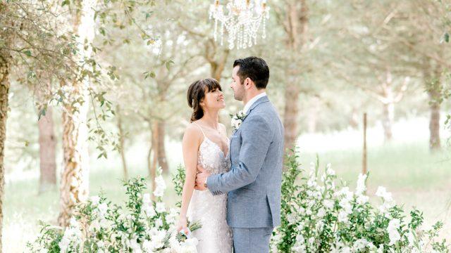 Casamento no bosque ´19